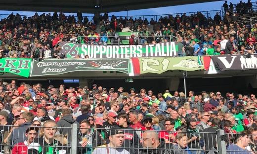 Supporters_Italia_neu